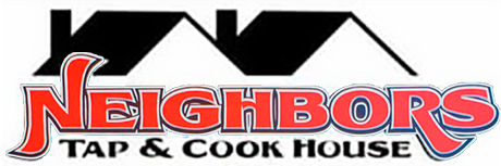 neighbors tap & cook house
